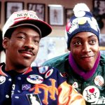 Top 10 Black Comedy Movies of All Time