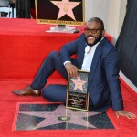 10 Brilliant Things About Tyler Perry