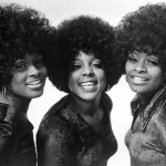 Top 10 Black Female Singing Groups of the 70's