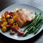 10 Black-Owned Meal Prep Companies
