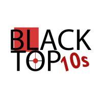 Black Top 10s